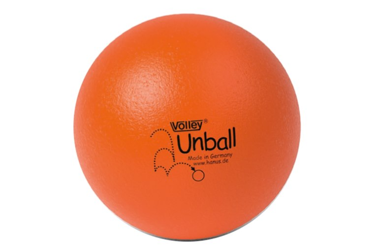 Volley-Unball