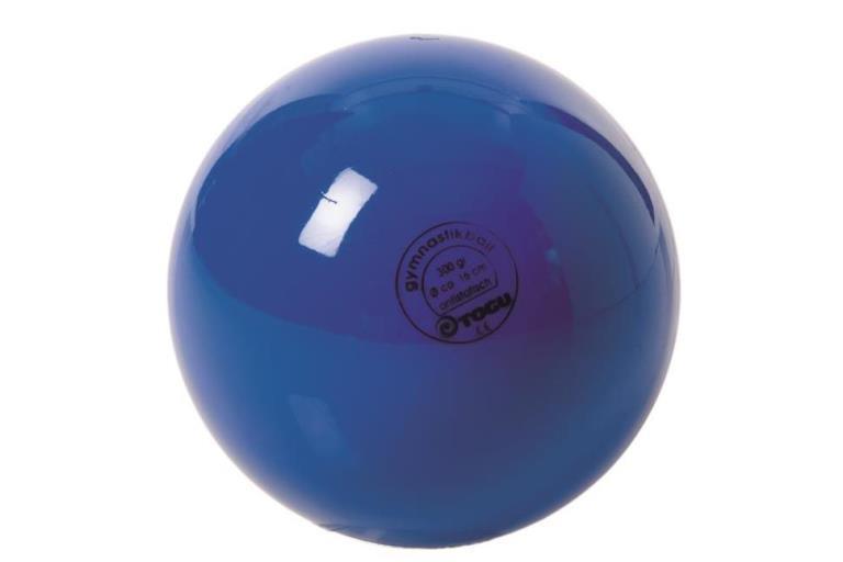 Gymnastikball Ø16 cm