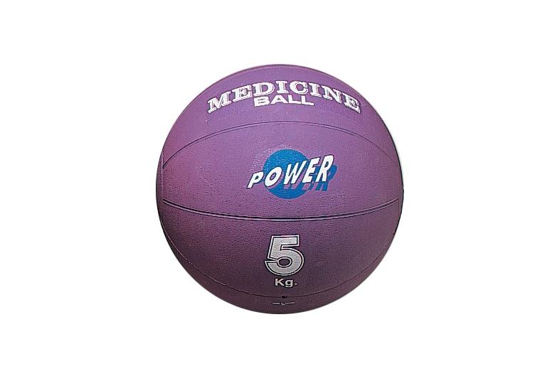 Medizinball «POWER»
