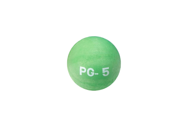 Spielball PG-5 / 7 / 8.5