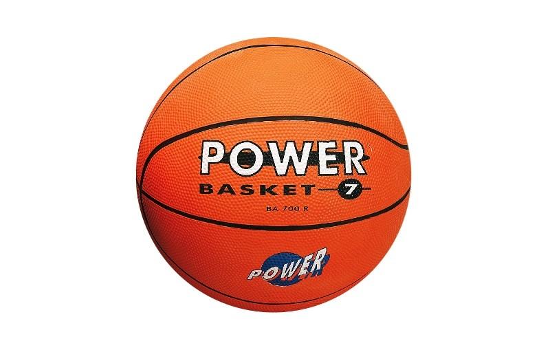 Basketball «Power»