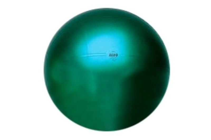 ABS REDO – Gymnastikball 65