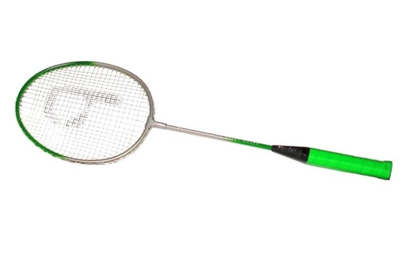 Badmintonschläger PIONEER