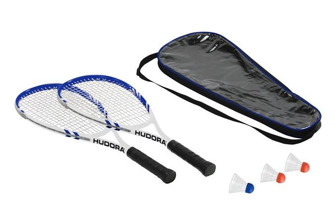 Badminton-Set «Speed HD-55»