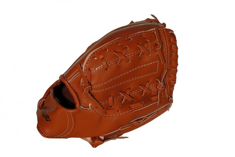 Baseball-Handschuh*