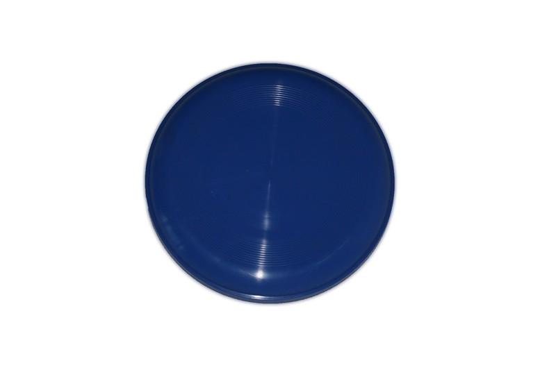 Frisbee «Space Flyer»