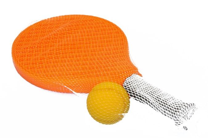 Junior-Racket-Set