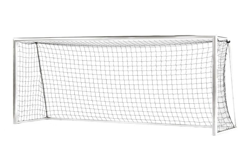 Jugendfussballtor «Transportabel Plus» 2 x 5 m