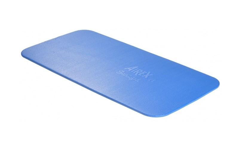 AIREX® «Fitness 120», blau