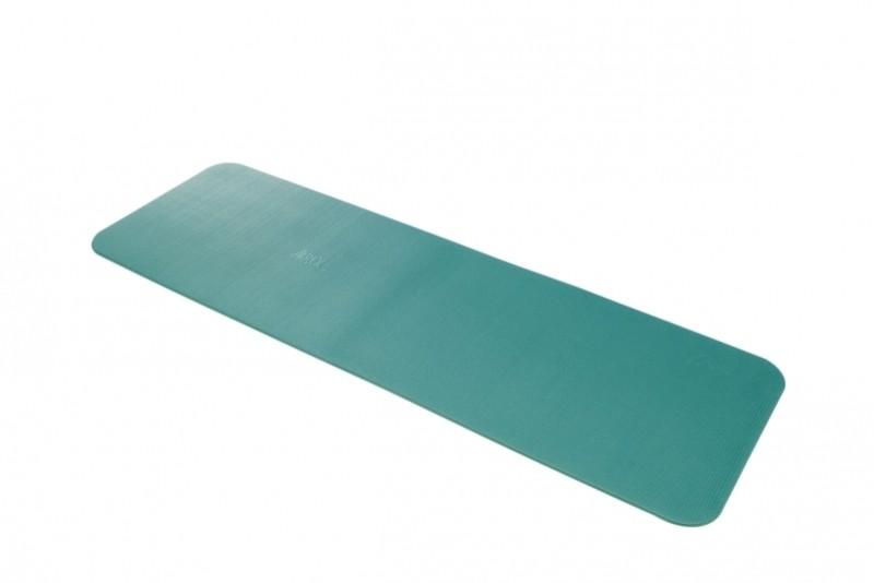 AIREX® «Fitline 180», wasserblau