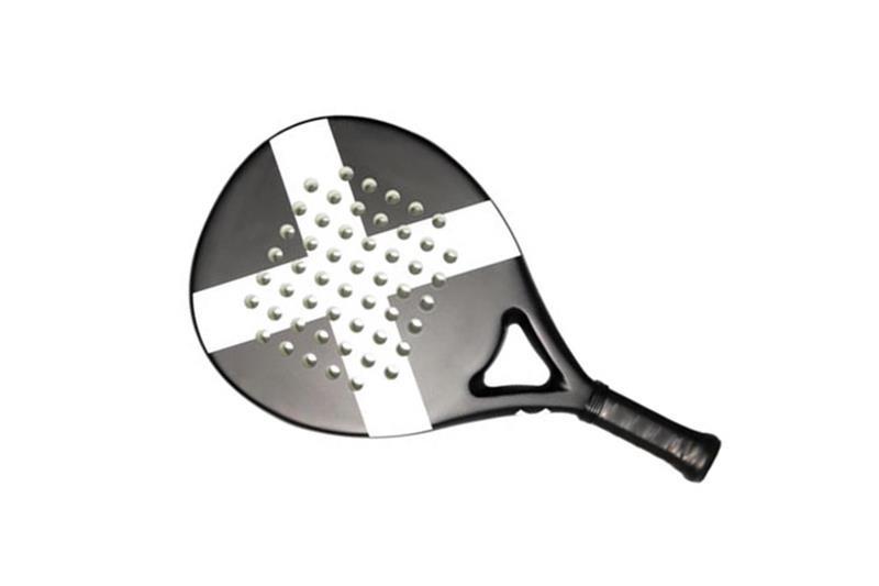 Padel Racket «Cross»