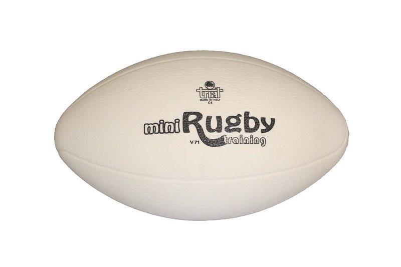 Trial® Rugby «Mini»