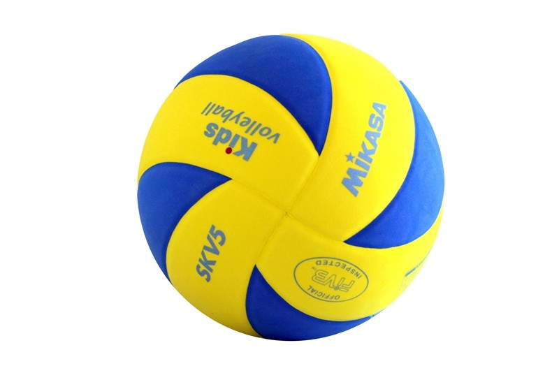 Volleyball Mikasa® SKV5 «Kids»