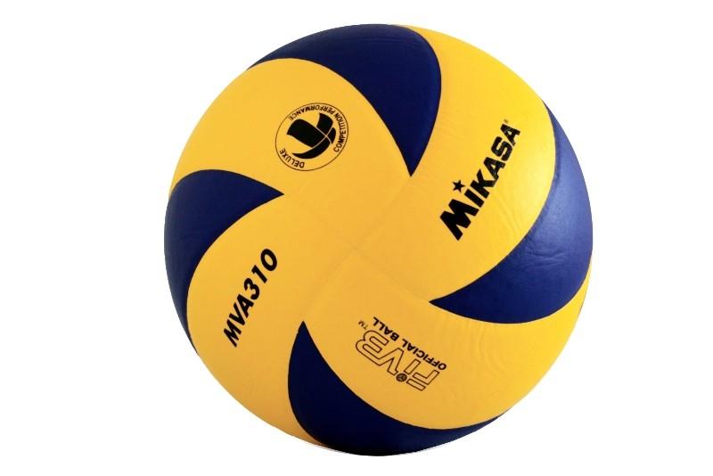 Volleyball Mikasa® MVA310