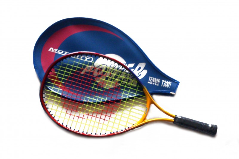 Tennis- Racket «Motivity» 53 cm