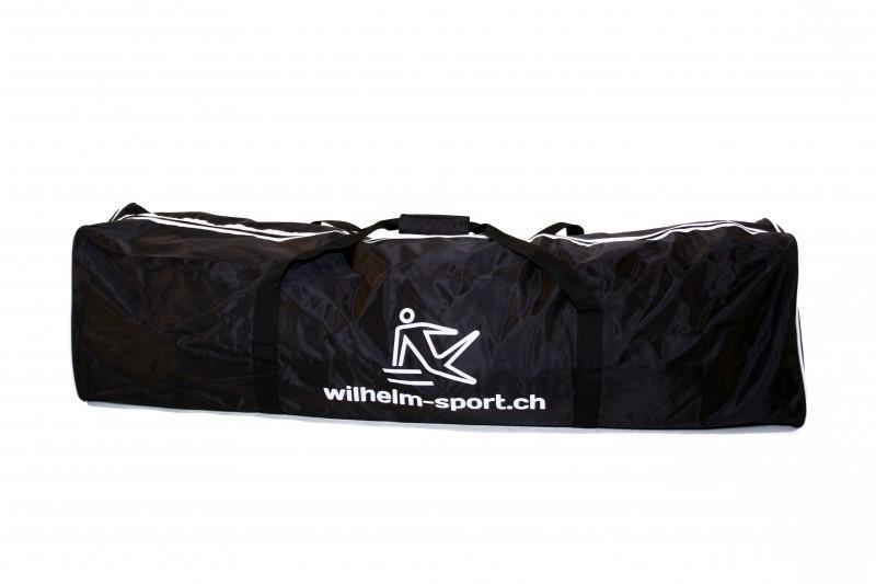 Sport- und Settasche XL