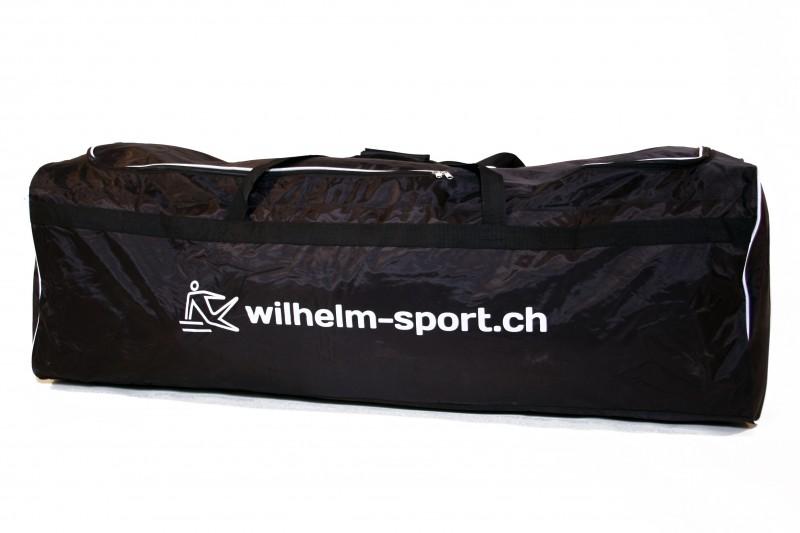 Sport- und Settasche XXL