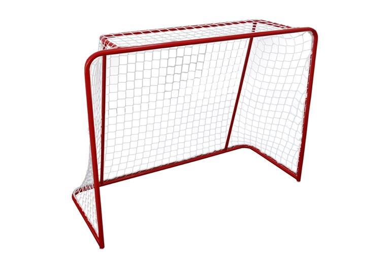 Junior Goal komplett
