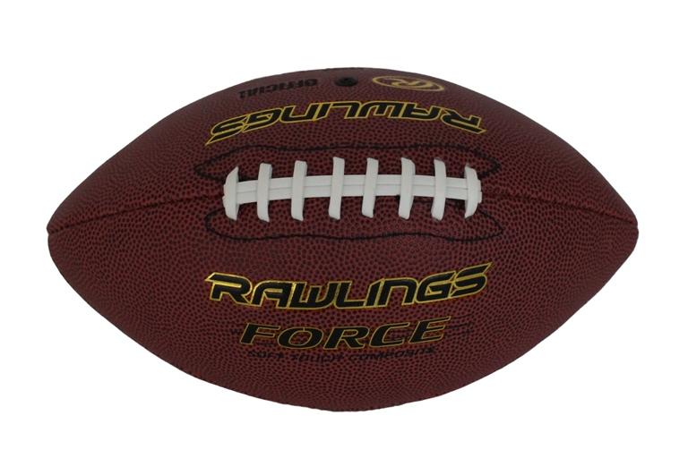 American-Football «Rawlings Force»