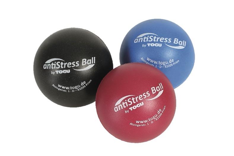 wilhelm sport anti stress ball wilhelm sport. Black Bedroom Furniture Sets. Home Design Ideas