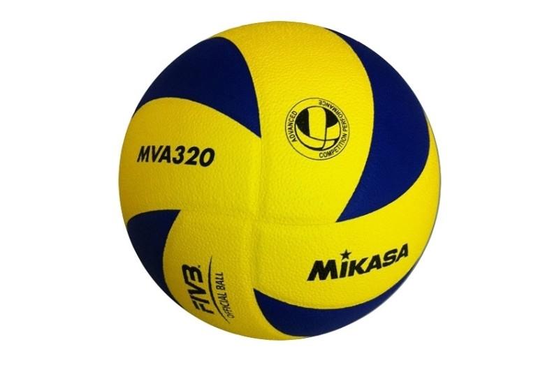 Volleyball Mikasa® MVA320