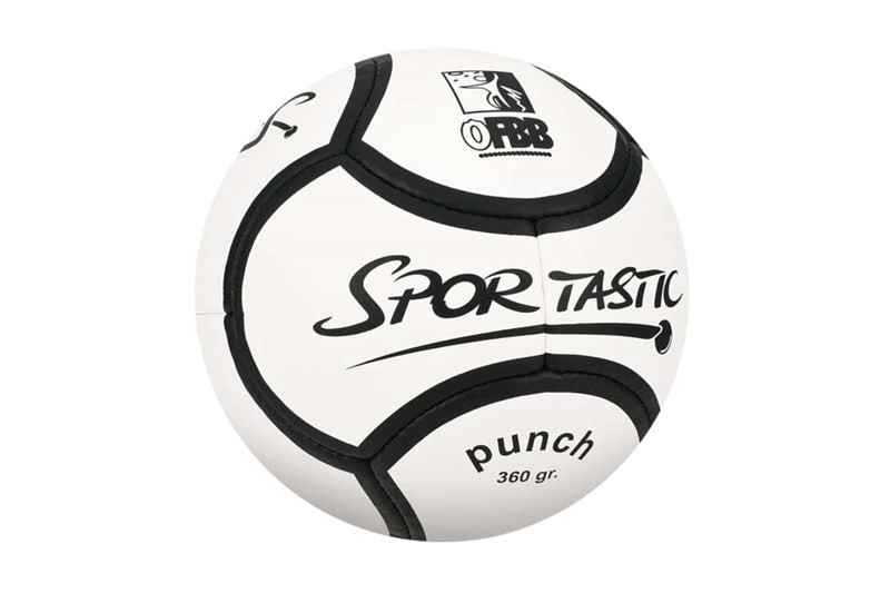 Faustball Sportastic® «Punch Classic»
