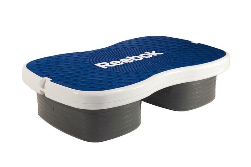 Original Reebok® «Easytone Step»