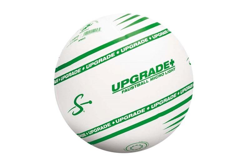 Faustball Sportastic® «Upgrade+ Micro Light»