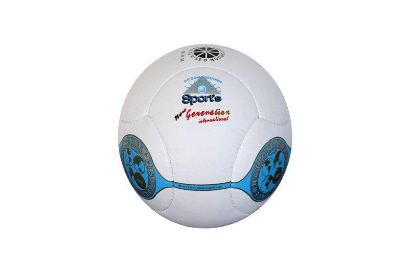 Faustball Drohnn «New Generation», Mini