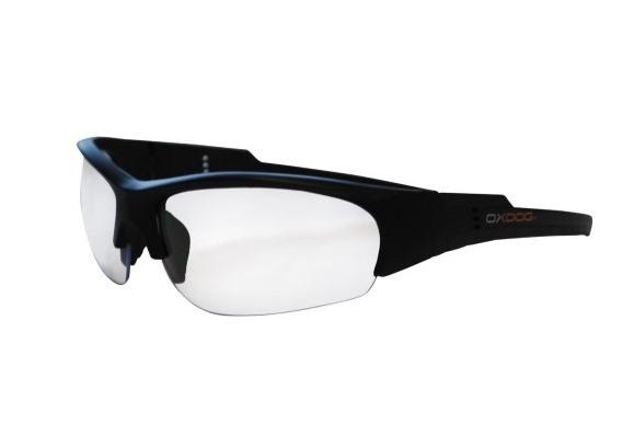 Schutzbrille OXDOG «Eagle», Senior
