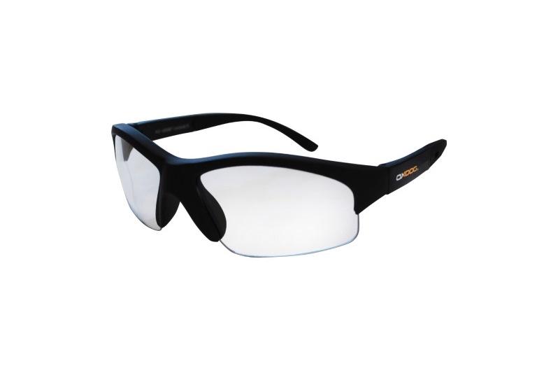 Schutzbrille OXDOG «Eagle», Junior