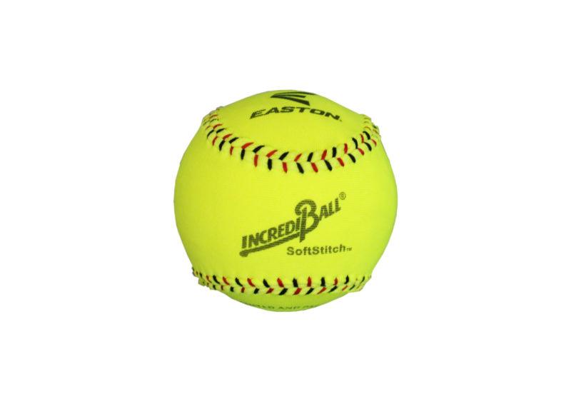 Baseball «Incrediball» Softball 12 Inch