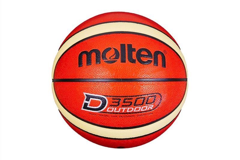 Basketball «Molten B7D3500»