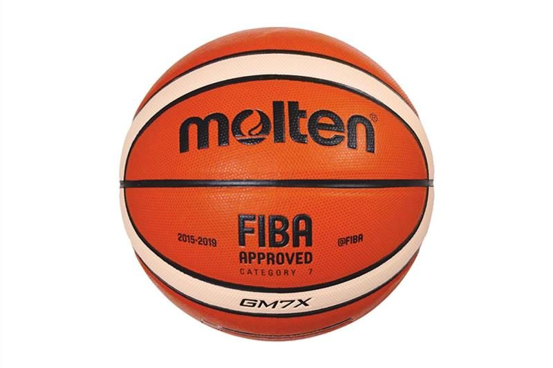 Basketball Molten GM7X