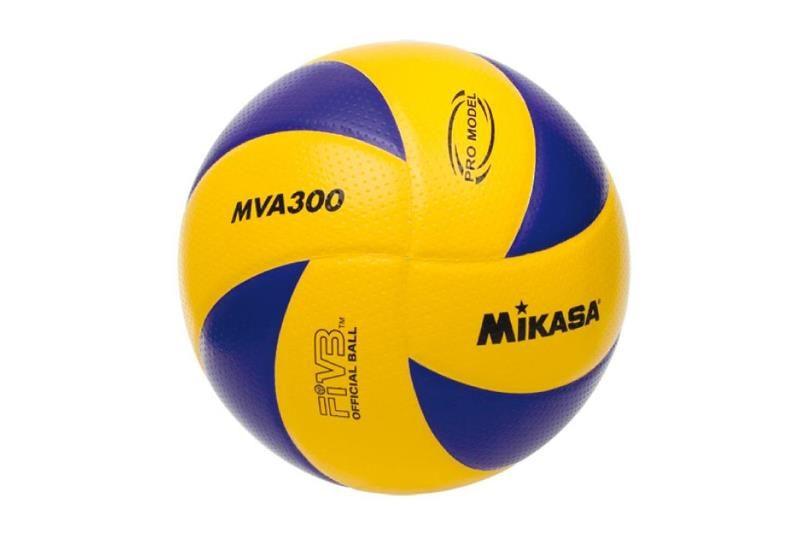 Volleyball Mikasa® MVA300