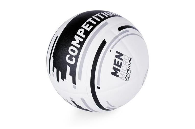 Faustball Sportastic® Men Competition «MICRO TROCKEN 350»