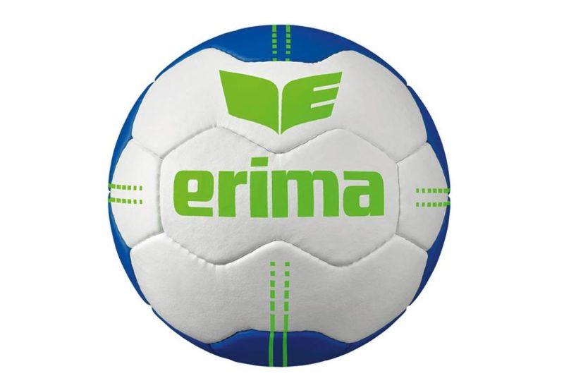 Handball ERIMA «Pure Grip No. 1», Gr. 2