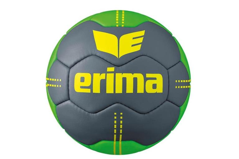 Handball ERIMA «Pure Grip No. 2», Gr. 2