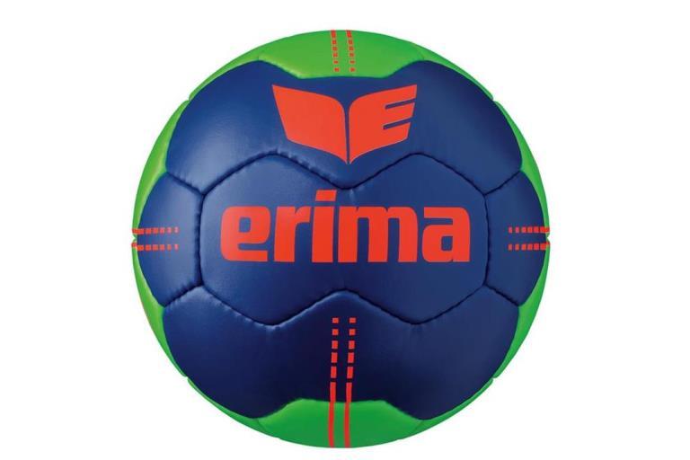 Handball ERIMA «Pure Grip No. 3», Gr. 2