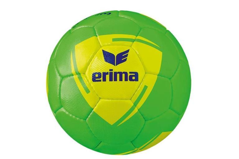 Handball ERIMA «Future Grip PRO», Gr. 3
