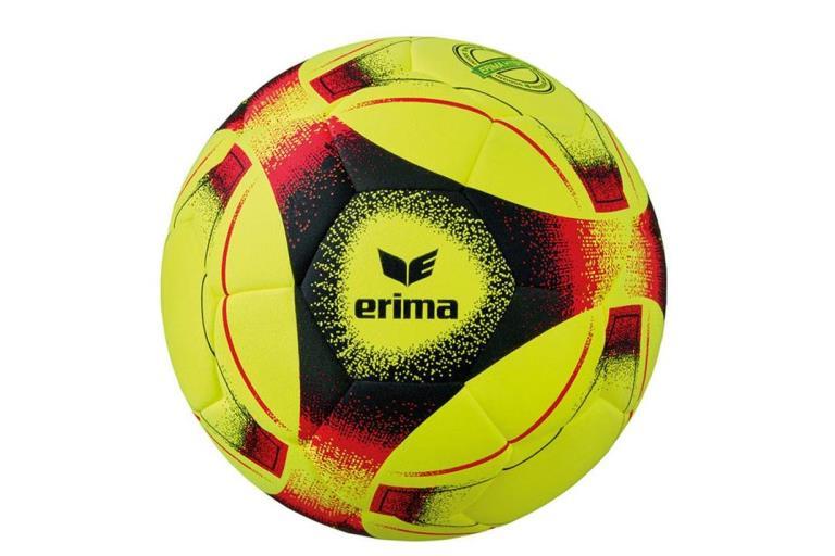 Fussball Indoor «ERIMA Hybrid», Gr. 4