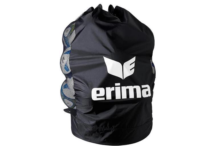 Ballsack ERIMA für ca. 12 Bälle