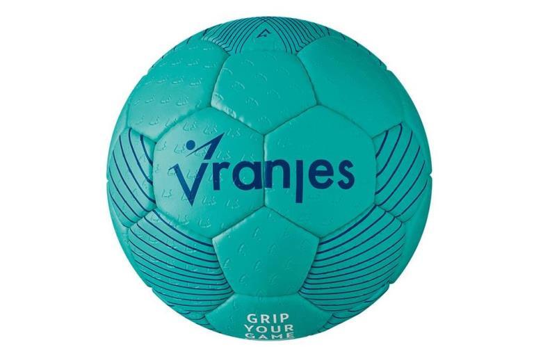 Handball «VRANJES 17», Gr. 0