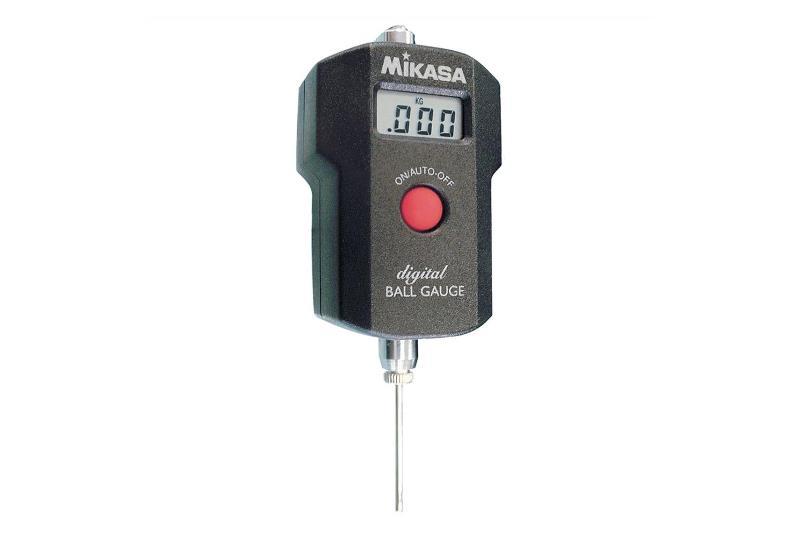 Ballluftdruckmesser «GAUGE AG500»