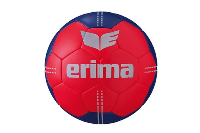 Handball ERIMA «Pure Grip No. 3 Hybrid», Gr. 2